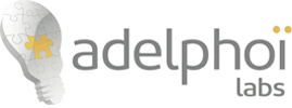 AdelphoiBusinessAcademy.com